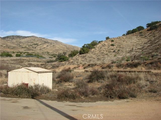 35450 Dusty Drive Agua Dulce, CA 91390 - MLS #: SR18009903