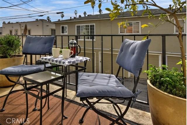 1820 Idaho Av, Santa Monica, CA 90403 Photo 18