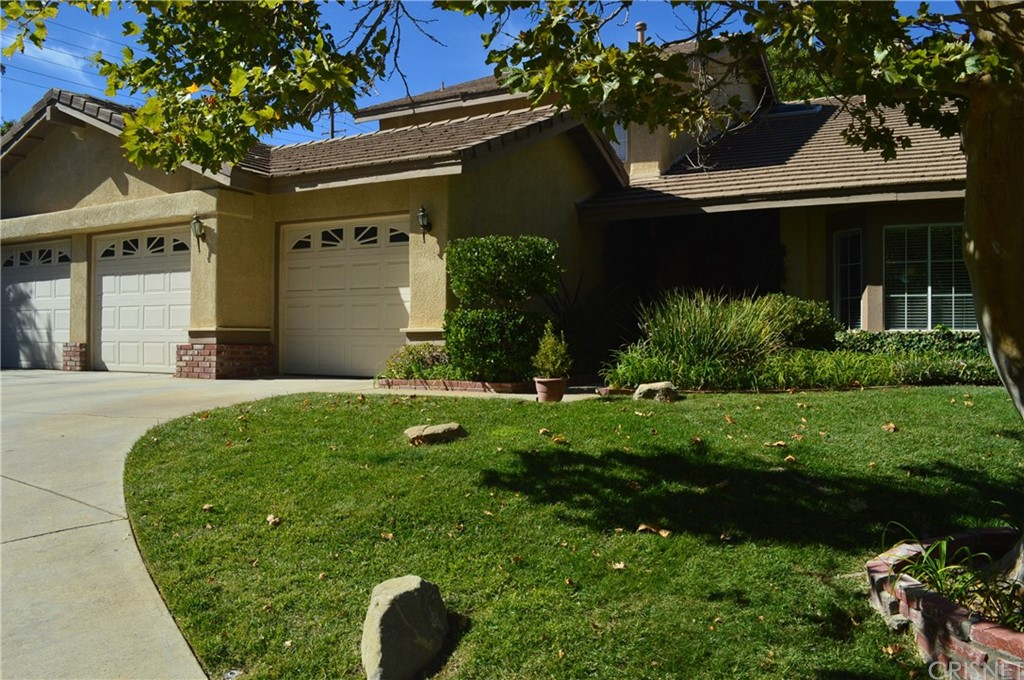 Property for sale at 41201 LAIDLAW LANE, Palmdale,  CA 93551