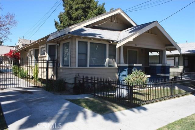 547 Saint Louis Av, Long Beach, CA 90814 Photo 0