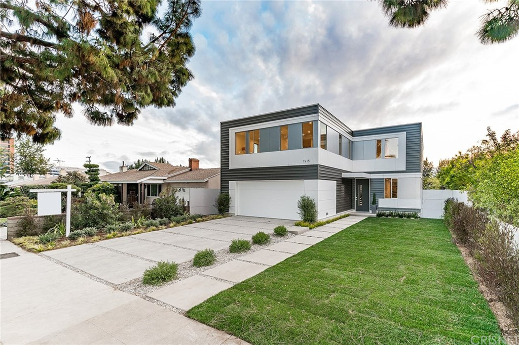 Property for sale at 1915 South Westgate Avenue, Los Angeles,  CA 90025