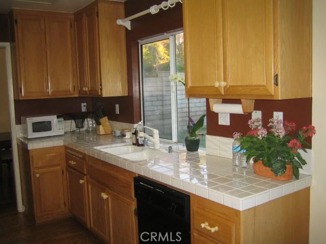 19939 Ahwanee Lane Porter Ranch, CA 91326 - MLS #: SR18080110