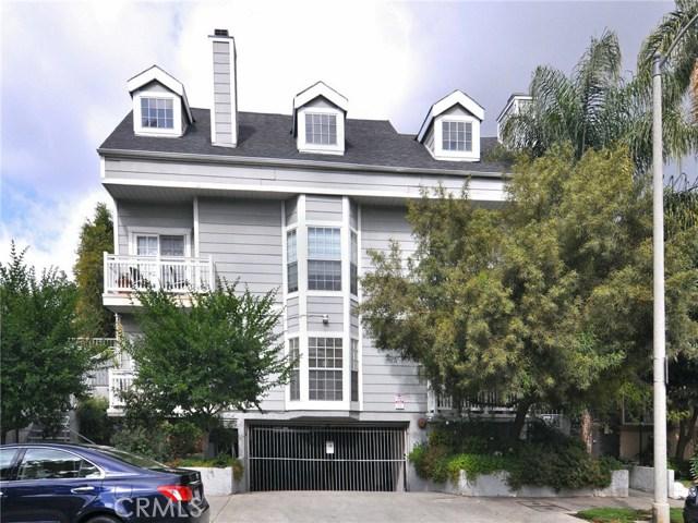 4355 Ventura Canyon Avenue 207, Sherman Oaks, CA 91423