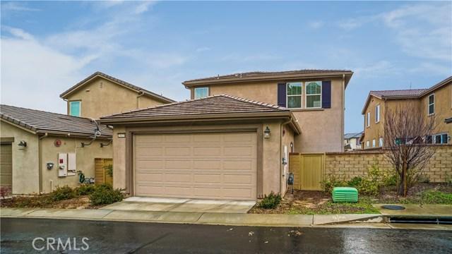 28429 Camino Del Arte Drive Valencia, CA 91354 - MLS #: SR18073735