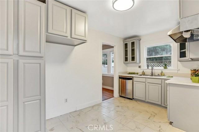 3926 E Wilton Street Long Beach, CA 90804 - MLS #: SR17235767