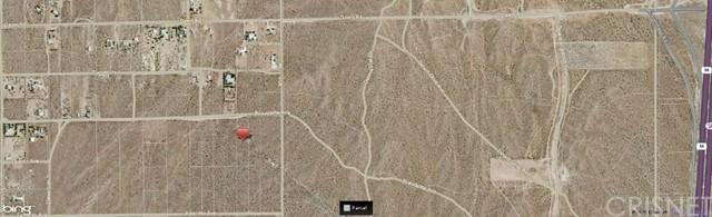 Additional photo for property listing at 30 St. W. So. Dawn Rd.  Rosamond, California 93560 United States