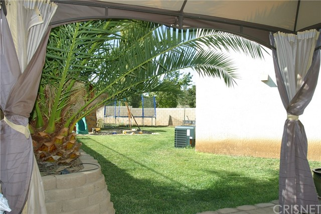 40101 Vista Ridge Drive Palmdale, CA 93551 - MLS #: SR17221506