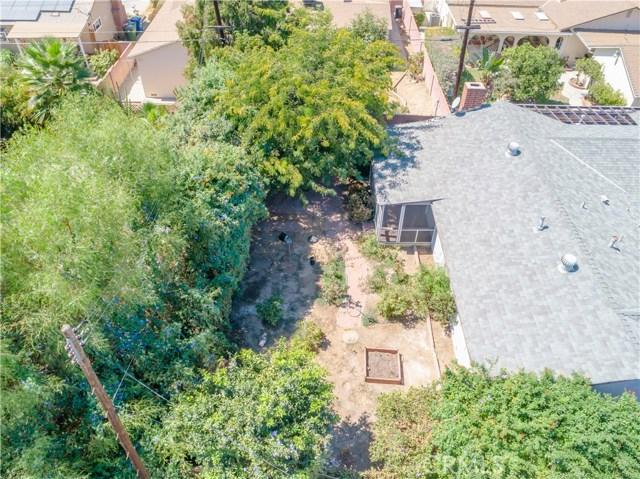 19842 Leadwell Street, Winnetka CA: http://media.crmls.org/mediascn/c8603b0f-187d-40ff-b794-9afbd3fc6e6a.jpg