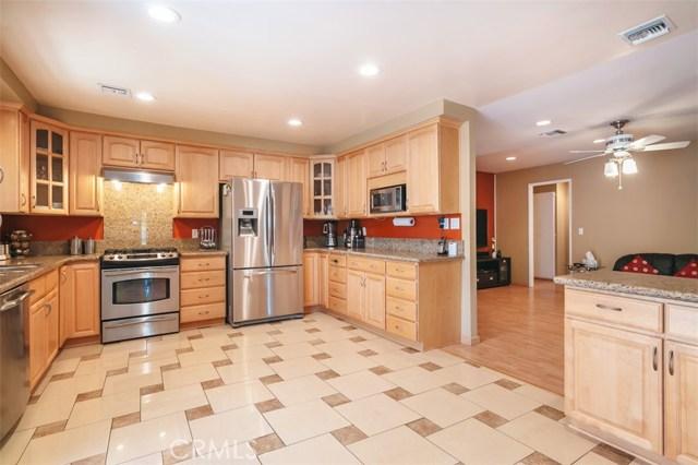 6137 Le Sage Avenue Woodland Hills, CA 91367 - MLS #: SR18154171