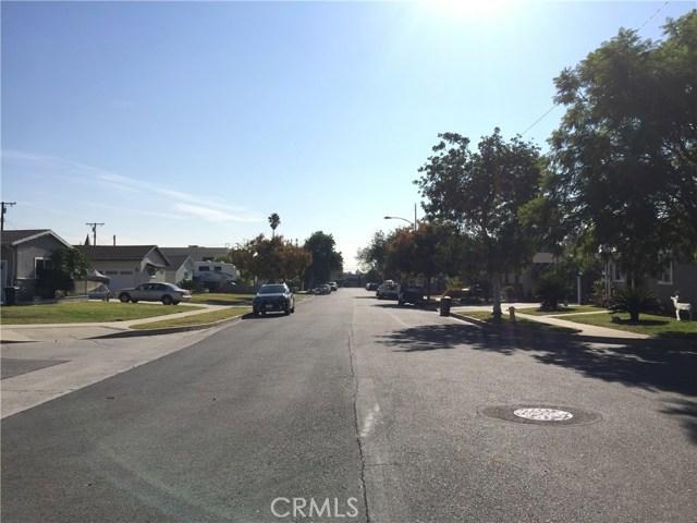 120 N Aspan Avenue Azusa, CA 91702 - MLS #: SR17276522
