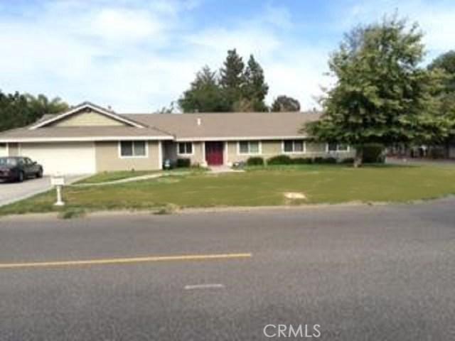 8600 Louise Avenue, Northridge, CA 91325