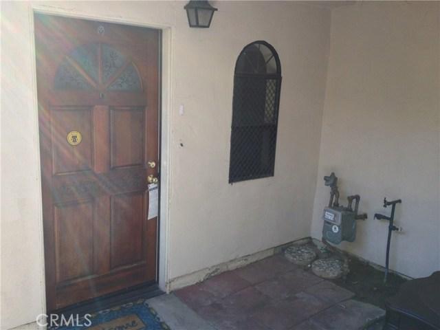 1169 Ruberta Avenue C, Glendale, CA 91201