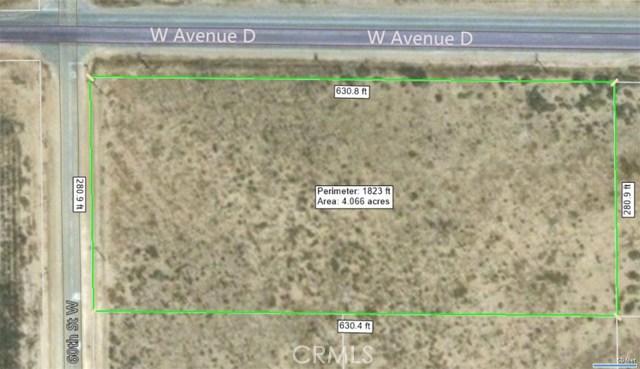 6000 Vac/Cor 60 Stw/Ave D, Lancaster CA: http://media.crmls.org/mediascn/c896dcd4-9903-43ef-b8a5-cb1298fdfd9b.jpg