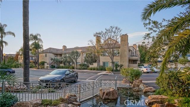 23725 Del Monte Drive Unit 192 Valencia, CA 91355 - MLS #: SR17273356