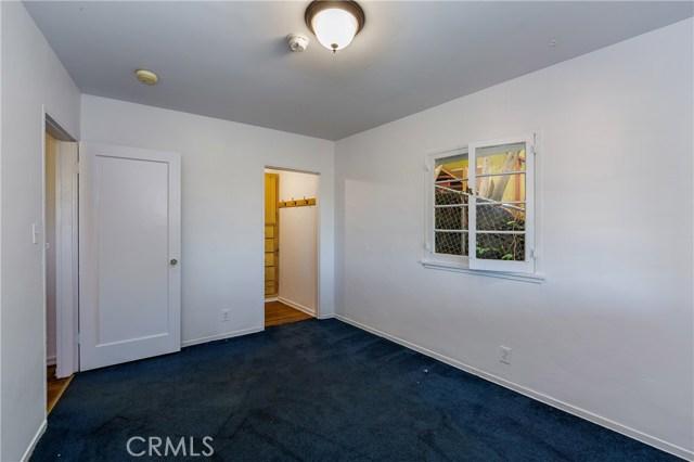 1630 Elevado Street Los Angeles, CA 90026 - MLS #: SR18043815