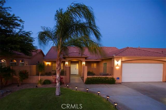 Business Opportunity for Sale at 31730 Avenida Del Padre 31730 Avenida Del Padre Cathedral City, California 92234 United States