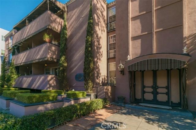 4200 Laurel Canyon Boulevard Unit 105 4200  Laurel Canyon Boulevard Studio City, California 91604 United States