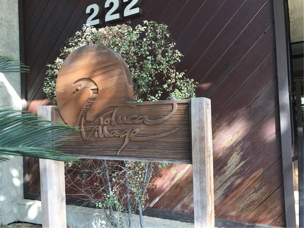 222 N Rose Street 210, Burbank, CA 91505