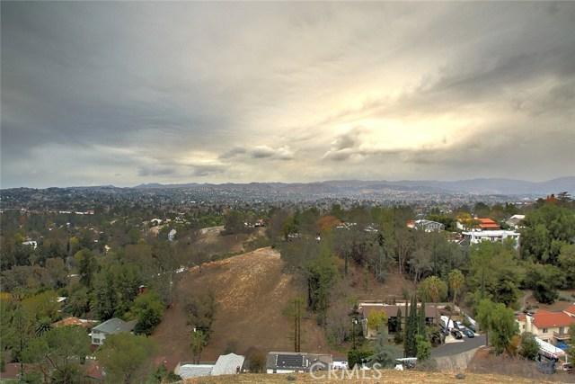 Photo of 4995 Llano, Woodland Hills, CA