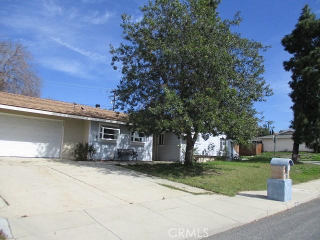 1075 East Avenida De Los Arboles, Thousand Oaks, CA 91360