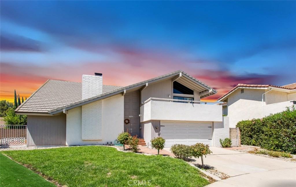 Photo of 1071 TWINFOOT COURT, Westlake Village, CA 91361
