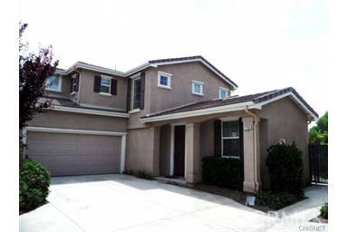 27763 Summer Grove Place, Valencia CA 91354