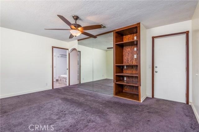 6608 Platt Avenue West Hills, CA 91307 - MLS #: SR18054198