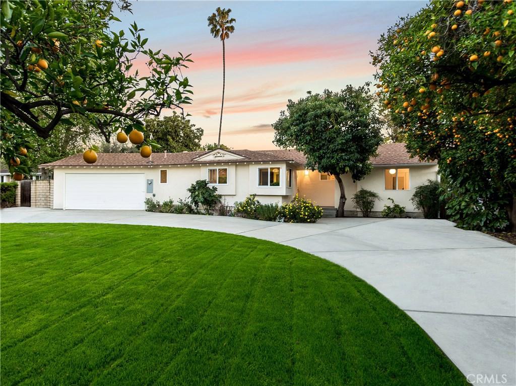 20530 Quedo Drive, Woodland Hills, CA 91364