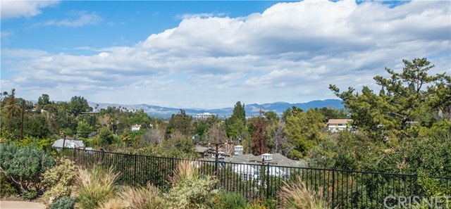 16593 Adlon Road Encino, CA 91436 - MLS #: SR18040955