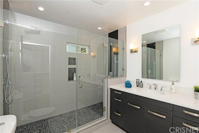 23441 Jonathan Street West Hills, CA 91304 - MLS #: SR18018816