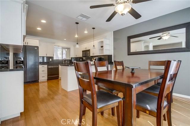 17241 Roscoe Boulevard, Northridge CA: http://media.crmls.org/mediascn/c95610ef-f8ba-4e87-824d-088a232312b6.jpg