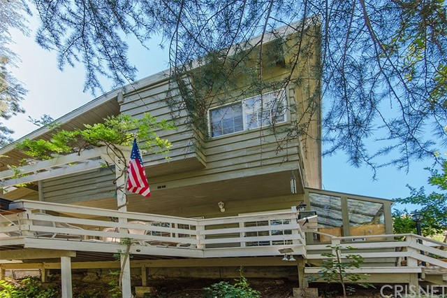 , CA  is listed for sale as MLS Listing SR17253009