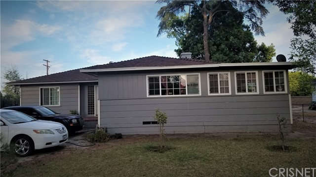 328 N West St, Anaheim, CA 92801 Photo 33