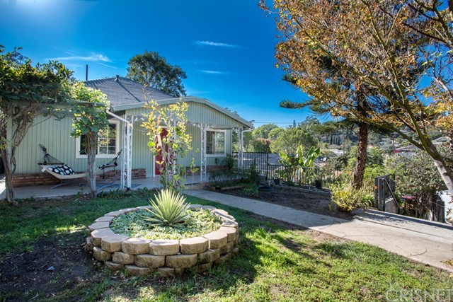 , CA  is listed for sale as MLS Listing SR18251854