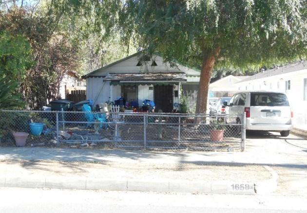 1658 Glen Avenue, Pasadena, CA 91103