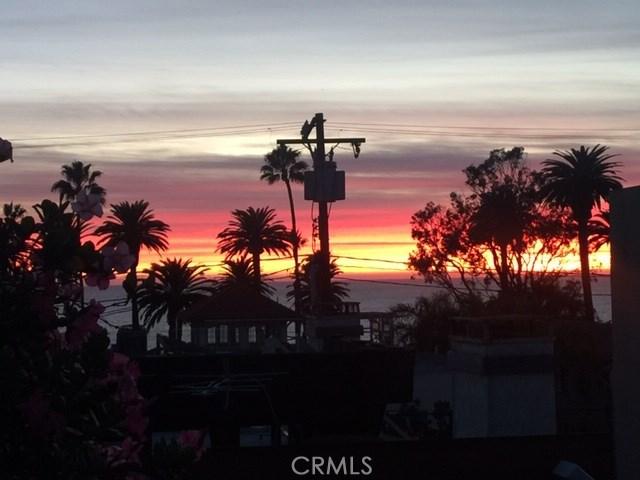 934 2nd St, Santa Monica, CA 90403 Photo 31