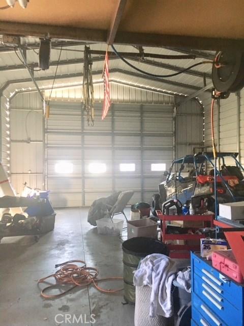 42026 Silver Puffs Drive Lancaster, CA 93536 - MLS #: SR18155555