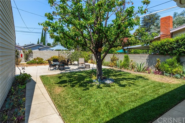 6177 Ranchito Avenue Valley Glen, CA 91401 - MLS #: SR18186816