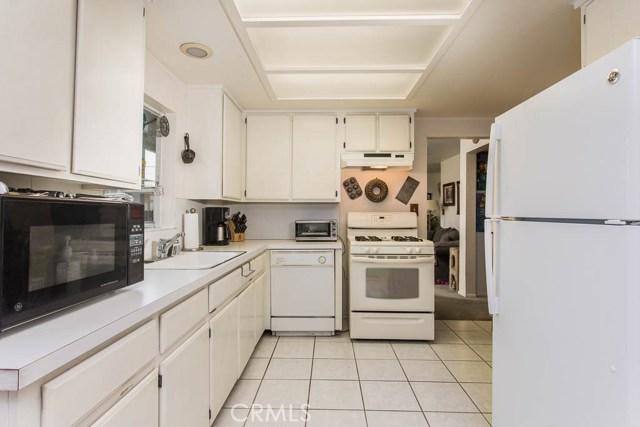 16901 Covello Street Lake Balboa, CA 91406 - MLS #: SR18118801