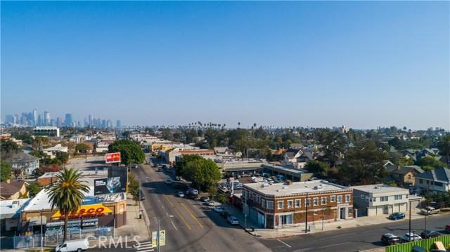 1906 Cimarron St, Los Angeles, CA 90018 Photo 12