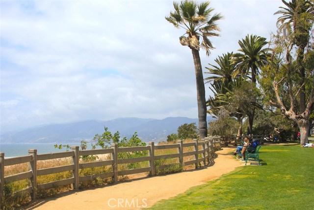 917 2nd St 204, Santa Monica, CA 90403 photo 39