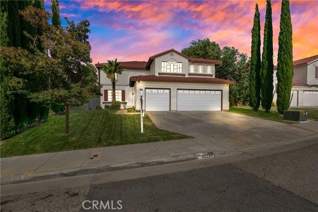 42230 Brittle Bush Dr, Quartz Hill, CA 93536 Photo