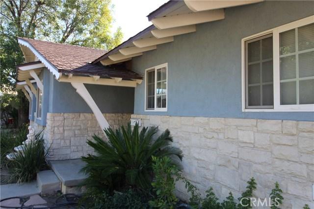 10324 Aldea Av, Granada Hills, CA 91344 Photo