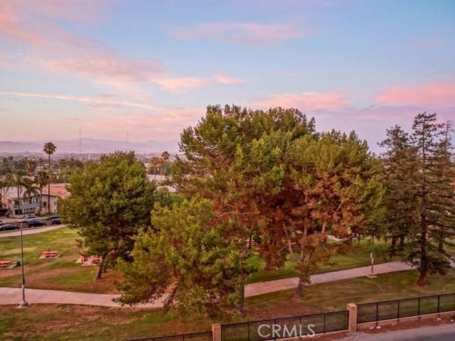 4451 Don Ricardo Drive # 19 Baldwin Hills, CA 90008 - MLS #: SR17179973