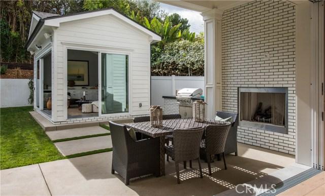 4143 Hayvenhurst Drive Encino, CA 91436 - MLS #: SR18046961