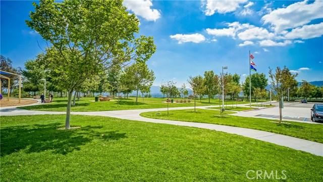 25938 Pope Place, Stevenson Ranch CA: http://media.crmls.org/mediascn/ca38bc7a-82d9-4188-8d05-54798f5543b6.jpg