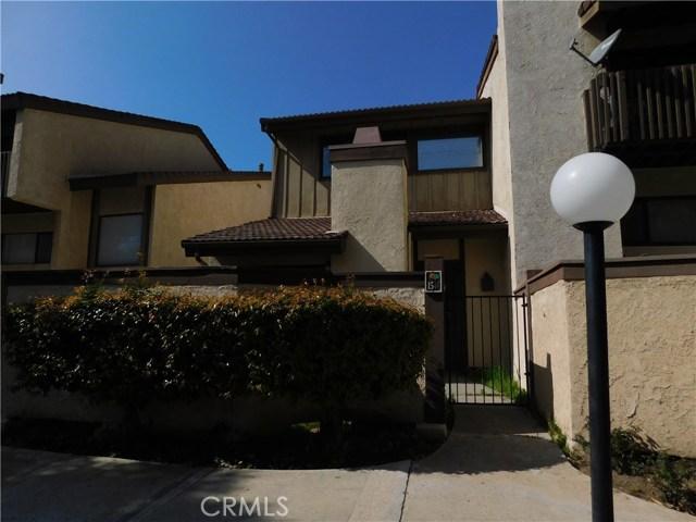6255 Canoga Avenue, 15, Woodland Hills, CA 91367