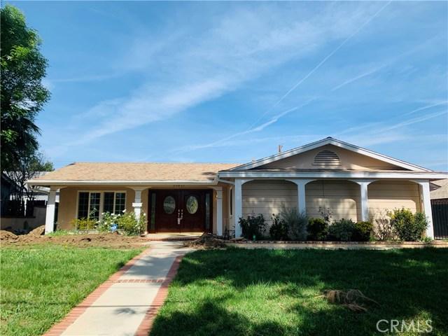 Photo of 23021 Saticoy Street, West Hills, CA 91304
