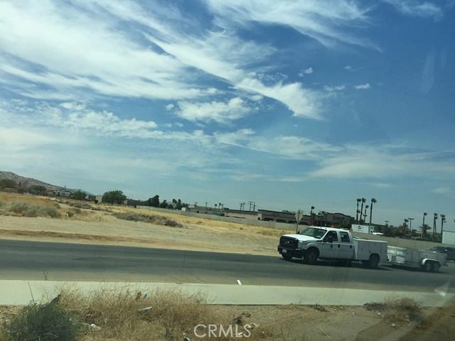 3 Street East and Palmdale Boulevard, Palmdale CA: http://media.crmls.org/mediascn/ca433f65-c4f4-4694-850a-062d5fc35c72.jpg