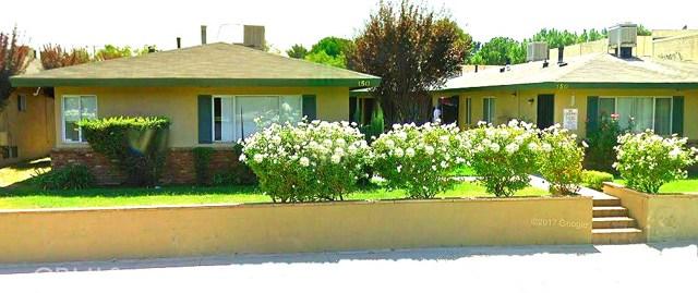 150 E Lancaster Boulevard Lancaster, CA 93535 - MLS #: SR18213498